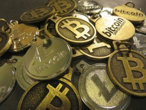 What You Need to Know about Investing in Bitcoin in Africa