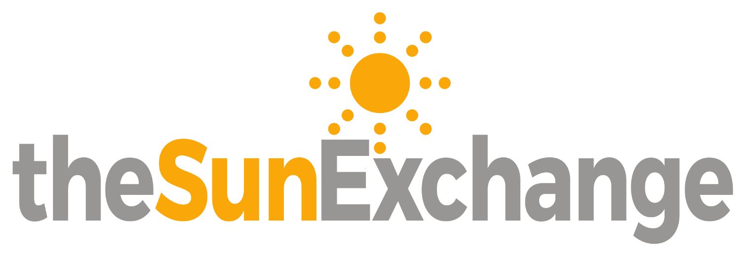 The Sun Exchange Project Aiming to turn bitcoin into Electricity - BTC Nigeria