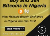Btc nigeria latest nigeria technology news featuring bitcoin img bitcoin guide ccuart Images