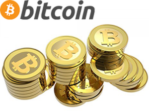 5 things you need to know about bitcoin in nigeria btc nigeria img ccuart Images