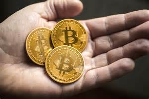 The beginners guide to bitcoin in nigeria a bitcoin faq btc nigeria img ccuart Images