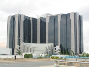 Central-Bank-of-Nigeria-The-Trent-2-700x525
