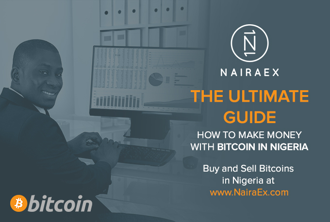 how to get bitcoin in nigeria