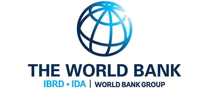 kenya world bank