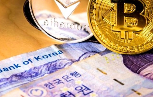 South Korean Exchanges Accused of Embezzling Customer Funds