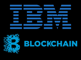 IBM Reiterates Confidence in Blockchain Technology