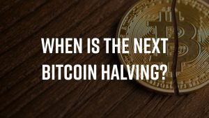 Bitcoin Halving Underway: What This Spells for Bitcoin Price