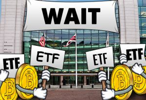 Rejected Bitcoin ETF Applications: SEC Withdraws Decision, Calls for Review
