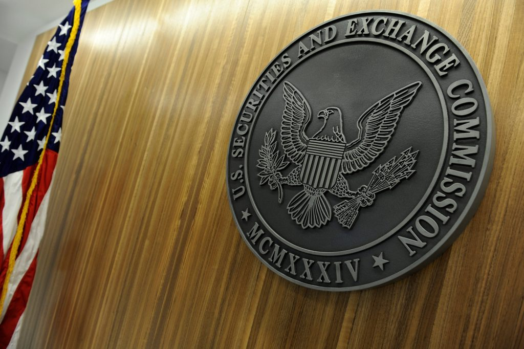 SEC's Disapproval of Bitcoin ETF's Continue