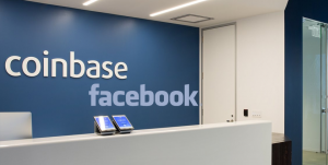 Coinbase Board Executive Resigns; to Head Permanently Facebook's Blockchain Team