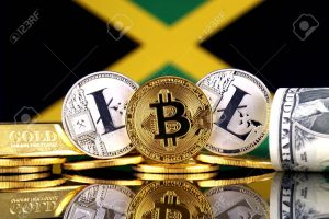 Jamaica Stock Exchange Set To Trade Crypto Assets