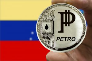 Venezuela's Central Bank Launches Android App for Bolivar to Petro Currency Conversions
