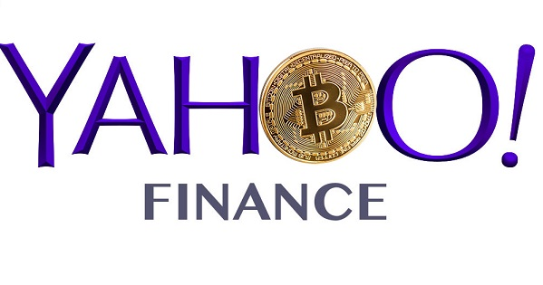 Yahoo Finance Integrates Crypto Trading on Its Platform