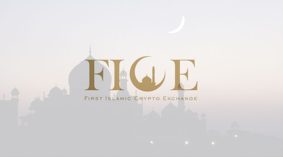 ADAB Solutions Launches First-Ever Islamic Crytpto Exchange in UAE