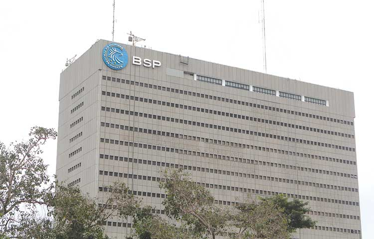 Phillippines Central Bank To Lead National Crypto