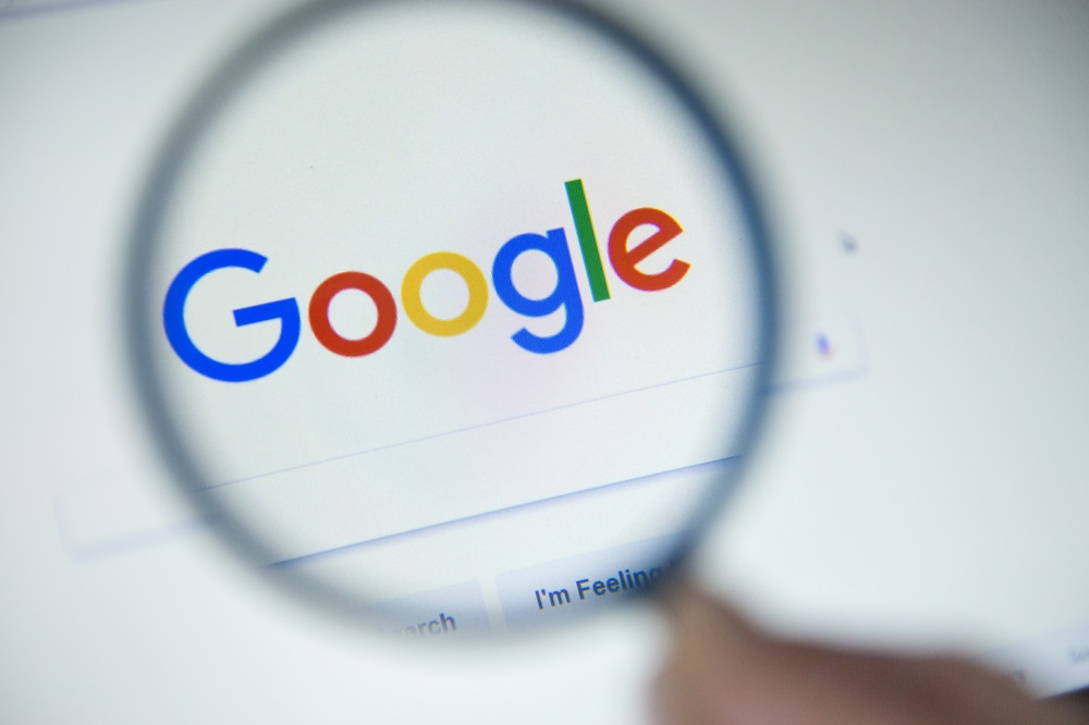 Google Lifts Ban on Crypto Adverts in US and Japan