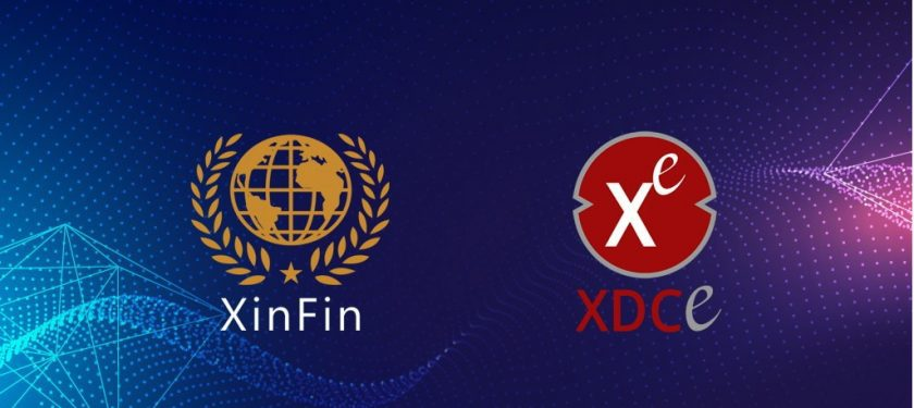 XinFin (XDCE) Set to Explore the Potentials of Africa's Infrastructure Market