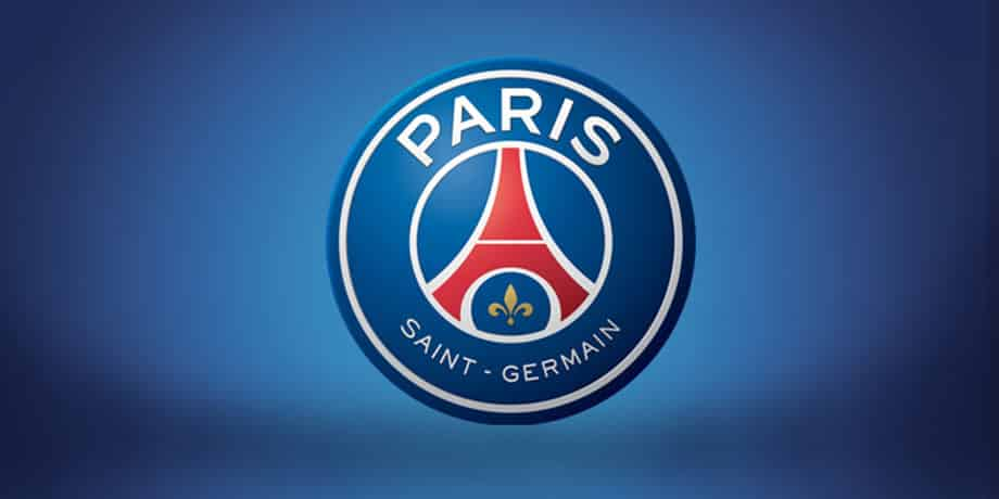 PSG Set to Launch its Own Cryptocurrency Tokens
