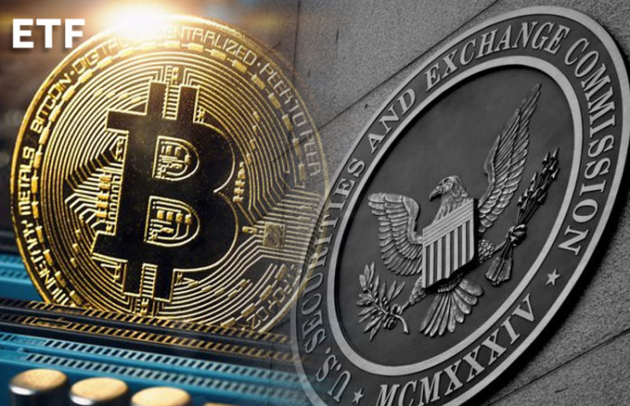 SEC Postpones CBOE Bitcoin ETF For a Second Time; Calls For More Comments