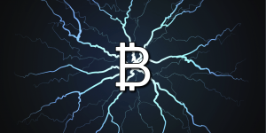 Buda Exchange Launches Lightning Network Support