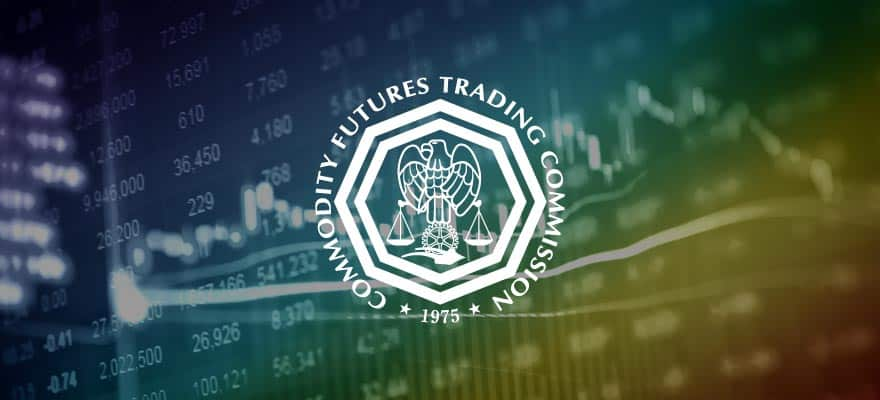 CFTC Chairman States 'Cryptocurrency is here to Stay'; As Federal Court Declares 'Virtual Currencies are Commodities'
