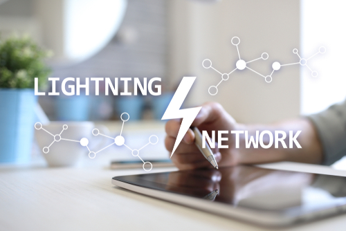 EDITORIAL: An Overview Of The Lightning Network
