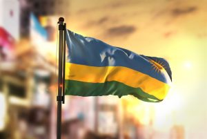 Rwanda to Utilize Blockchain Technology In Tracking Conflict Metal