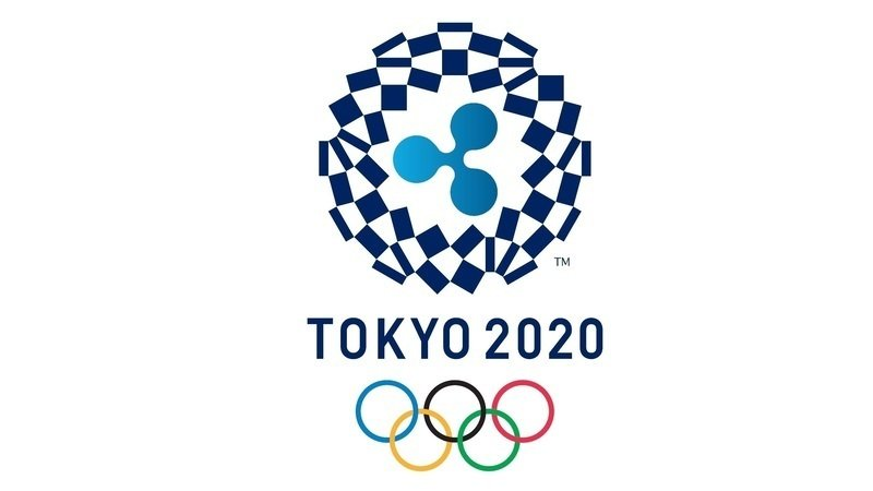 Olympic Games 2020: Petition to Adopt XRP As Official Cryptocurrency Surpasses 10K Signatures