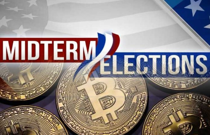 U.S. Midterm Elections: Crypto Friendly Governors Emerge