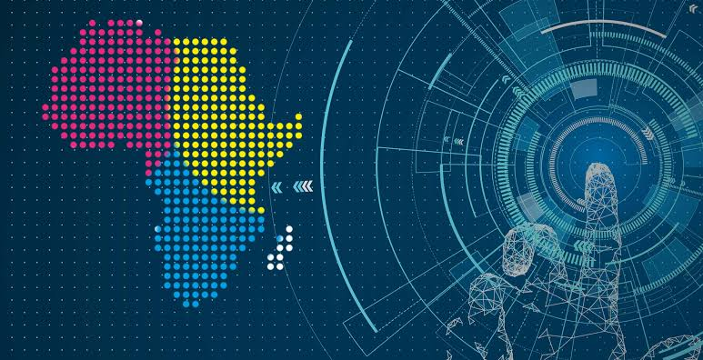 Africa Digital Assets Framework (ADAF) Launches, Aims To Promote Pan-African Trade Through Unified Blockchain Standards