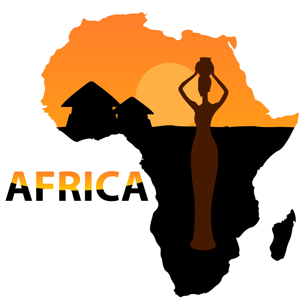 Steemit in Africa