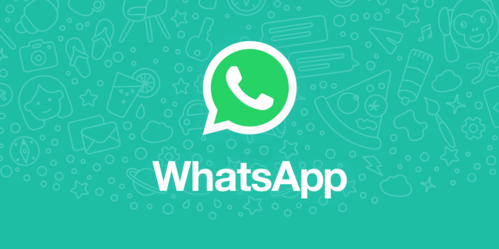 Facebook to Develop Cryptocurrency for WhatsApp Transfers