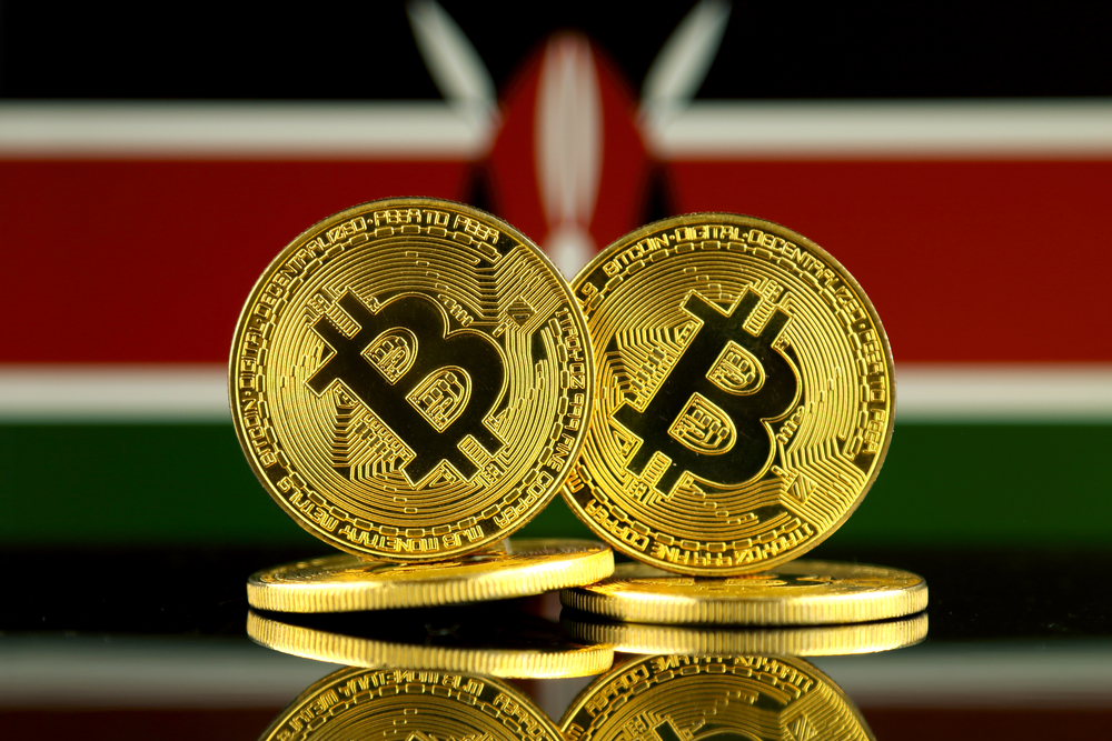 Adoption: More Kenya Small Businesses now Accept Bitcoin Payments