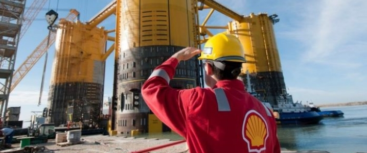 Shell and BP Now Selling Crude Oil on the Blockchain