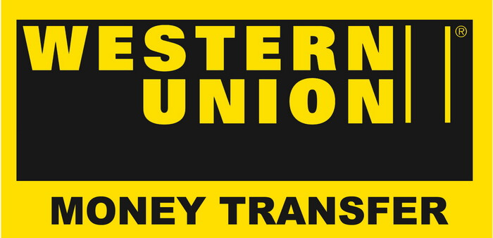 "Western Union: ""We Are Open to Cryptocurrency"""
