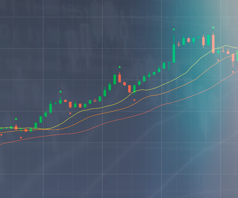A Beginner's Guide to Technical Analysis for Crypto Traders