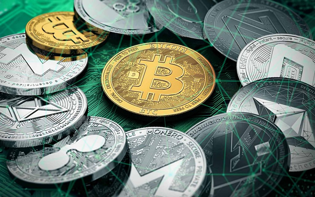 What Cryptocurrency Truly Represent: Every Thing You Need To Know And How To Purchase It In Nigeria
