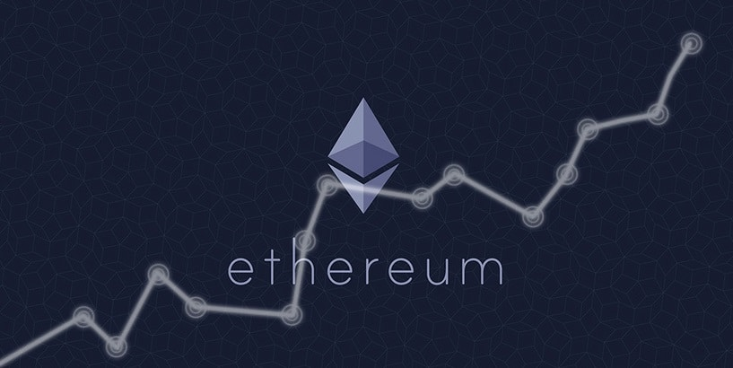 Ethereum Reclaims Second Spot on Crypto Market Cap