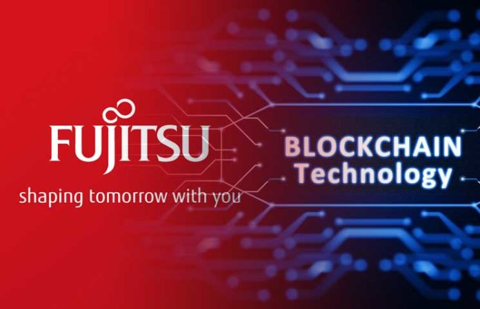 Japanese IT Firm Completes Test of Blockchain Electricity Sharing Project