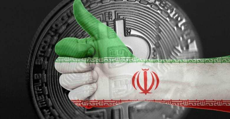 Iran may Unveil Its National Cryptocurrency this Week