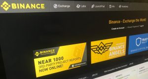 Binance to Delist Five Tokens/Coins This Week