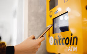 More Bitcoin ATMs for Chicago Residents