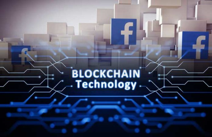 Facebook Makes First Blockchain Acquisition