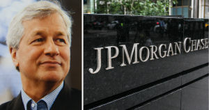 Major U.S. Bank – JP Morgan Launches Its Own Cryptocurrency