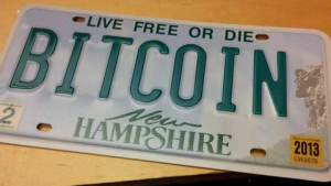 New Hampshire House Subcommittee Approves Bitcoin for Taxes Bill