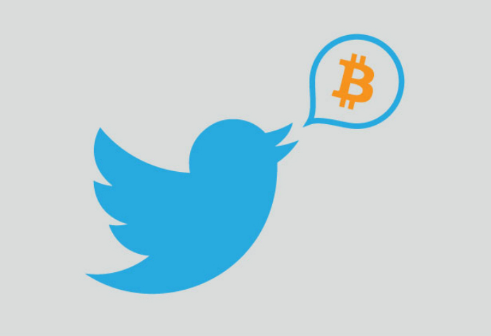 TRENDING: Send Bitcoin (BTC) through Tippin App on Twitter