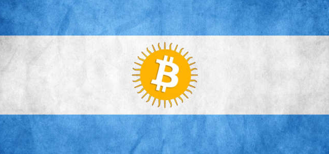 Argentina and Paraguay Settle Export Deal Using Bitcoin