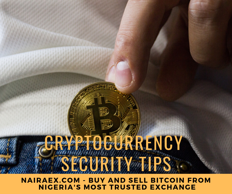 where to buy cryptocurrency in nigeria