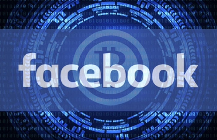 Facebook Seeking $1 Billion in Funding for Crypto Project