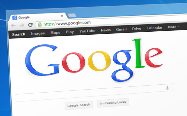 Bitcoin Searches on Google Triple, Nigeria tops the list